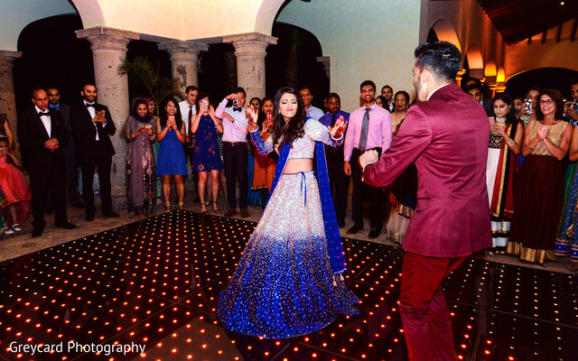 indian destination wedding,indian wedding reception,dj and entertainment