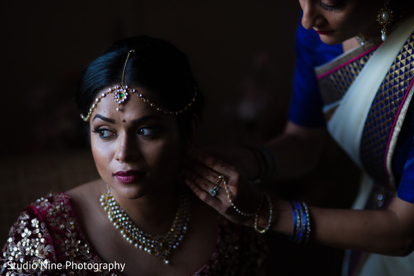 indian bride,indian bridal fashions