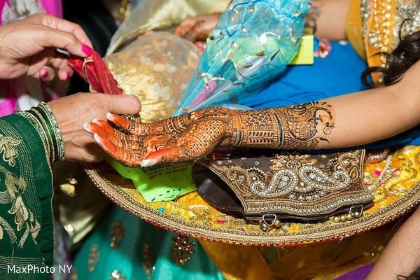 indian bridal mehndi,indian wedding mehndi,indian wedding henna
