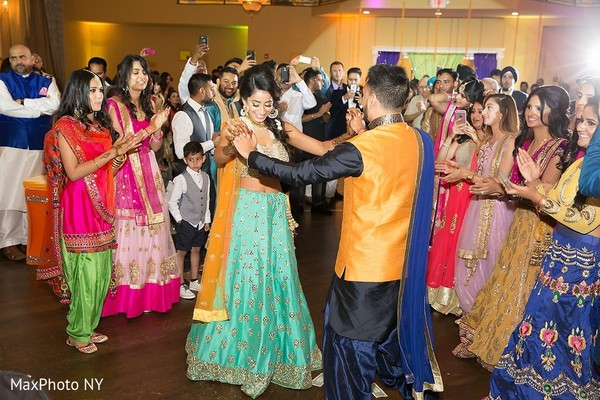 indian sangeet,dj and entertainment