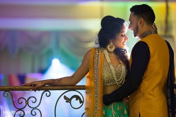 indian sangeet,indian wedding,indian bride