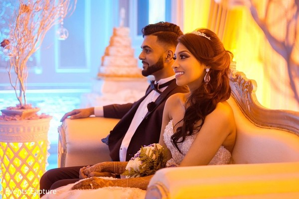 indian wedding dress,indian fusion wedding reception