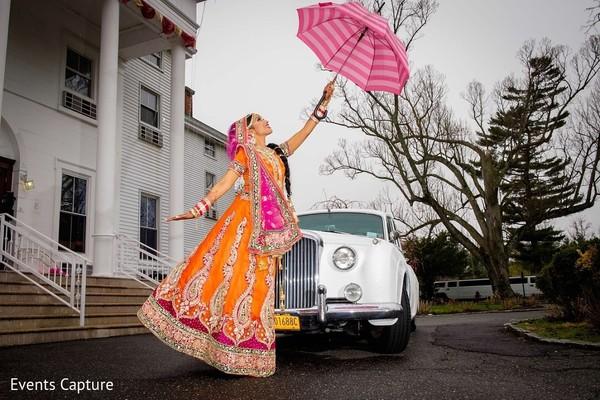bridal fashion ideas,indian bridal lengha