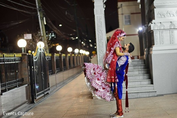 indian wedding photography,indian wedding portrait