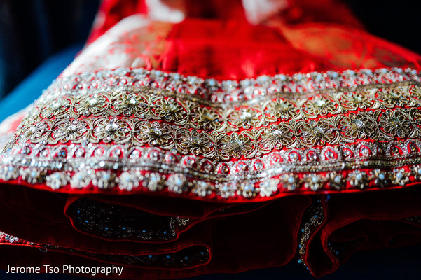 indian bridal lengha,indian wedding gallery,pre-wedding ceremony photography