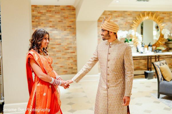 indian bridal lengha,indian groom sherwani,indian groom turban