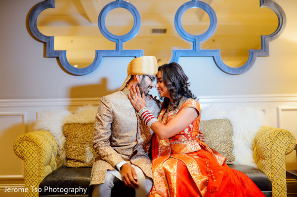indian wedding photography,indian wedding gallery,indian bride hair and makeup