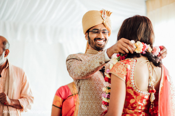 indian wedding ceremony floral and decor,indian wedding ceremony photography,indian groom turban