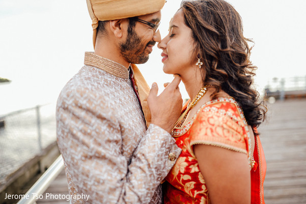 outdoor photography,indian groom sherwani,indian groom turban