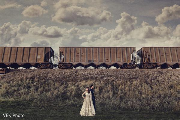 outdoor wedding photography,indian wedding photographer