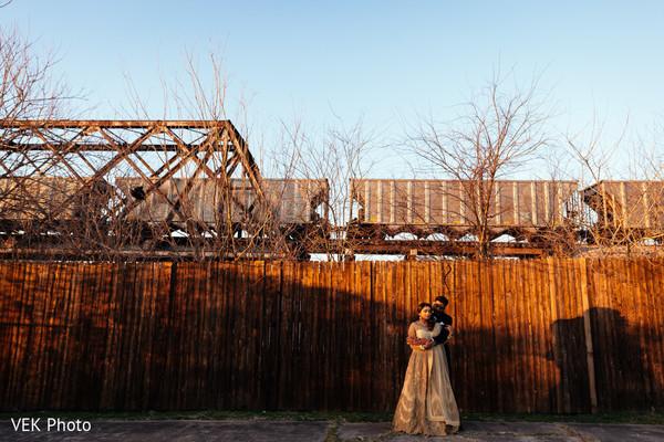 wedding fashion,indian wedding fashions