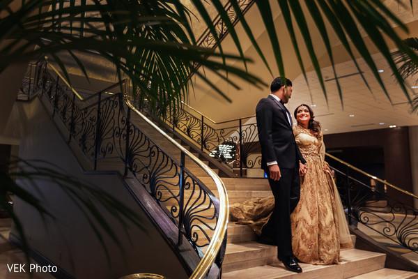 indian bridal fashions,indian bridal lengha,indian groom fashion