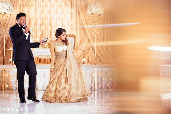 indian groom fashion,indian bridal lengha,golden bridal lengha