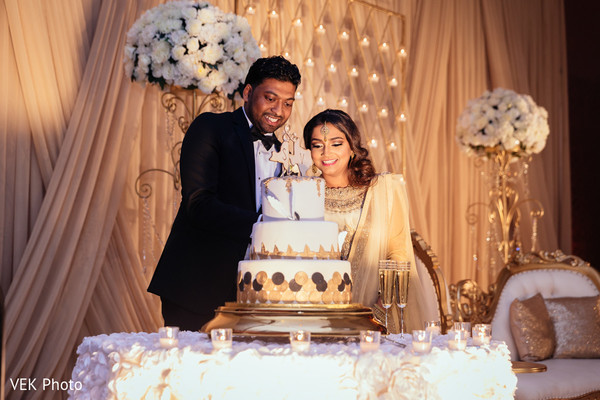 tier cake,indian wedding cakes,golden cake