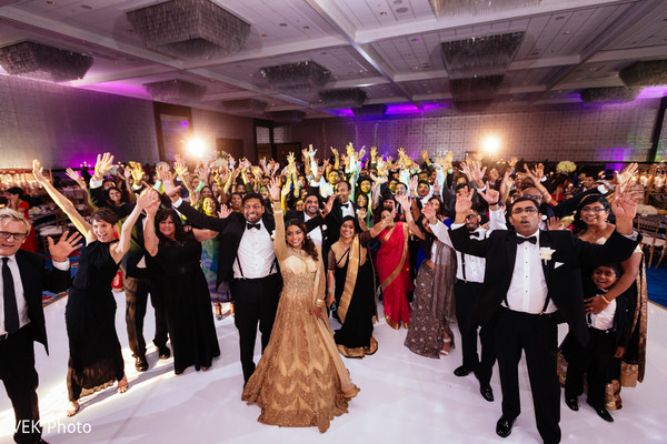 indian wedding portrait,indian wedding reception,indian wedding photography
