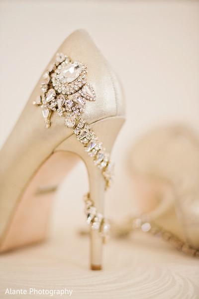 Gorgeous jewelry piece