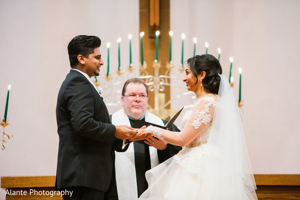 vows,indian weddings