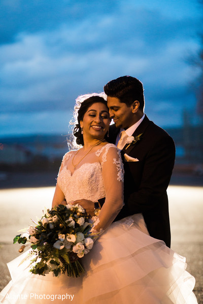 indian wedding couple,indian wedding