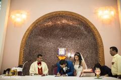 indian catholic wedding,indian wedding dress