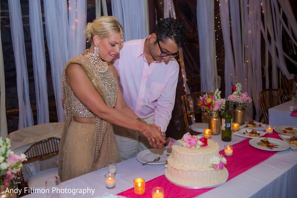 indian bride,indian destination wedding,indian wedding reception,indian wedding cakes