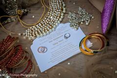 indian bridal jewelry,indian wedding ceremony,bride fashion,indian wedding shoes,indian wedding invitation wording