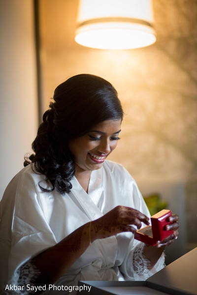 indian wedding gallery,indian bridal mehndi,indian bride makeup