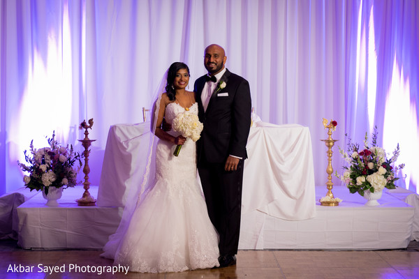 pre-wedding reception photography,lightning,indian wedding reception floral and decor