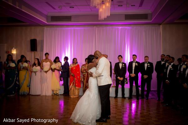 indian wedding photography,lightning,indian wedding gallery
