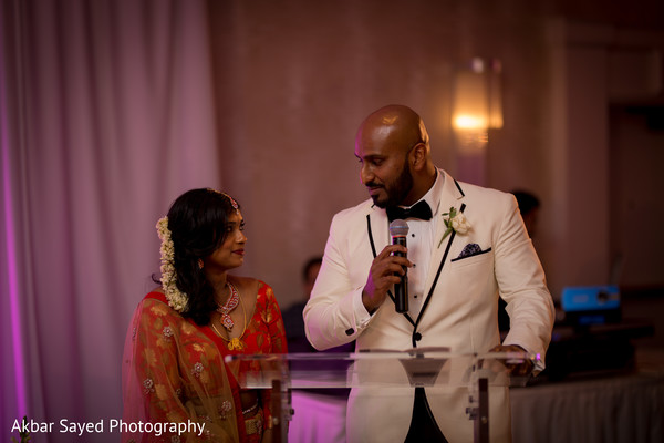 bridal tikka,indian bride reception fashion,indian wedding photography