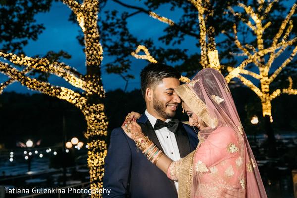 indian bride,indian wedding photography,indian groom