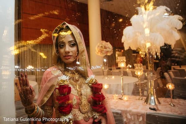 indian wedding reception,indian wedding photography,dj and entertainment