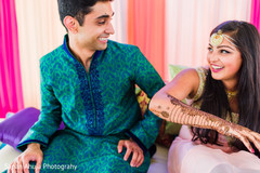 indian bridal mehndi,indian bride