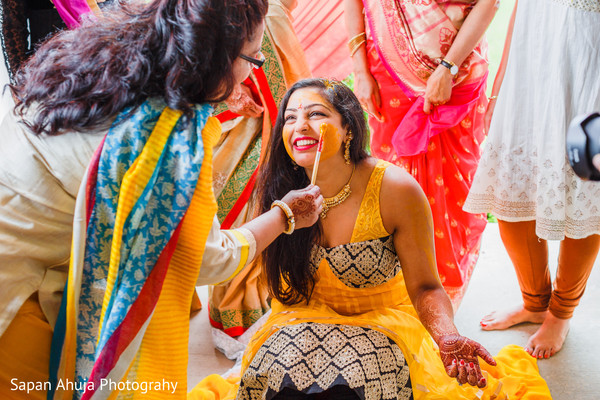Schaumburg illinois indian wedding by sapan ahuja for Indian jewelry in schaumburg il
