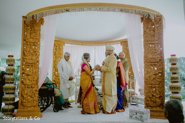 indian wedding ceremony,indian wedding mandap,indian wedding planning and design,indian bride