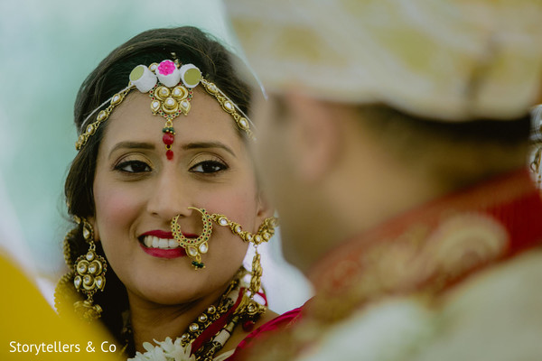 indian wedding ceremony,indian wedding planning and design,indian bride,indian wedding mandap