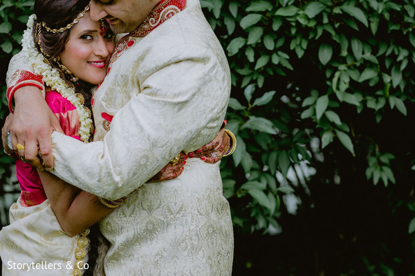 indian bride,indian wedding portrait,indian wedding photography