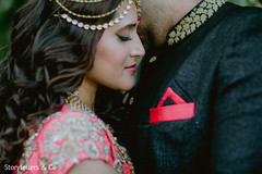 Indian wedding photography.
