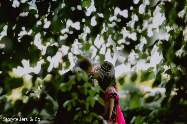 indian wedding photography,indian bride