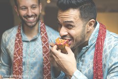 indian wedding treats,indian wedding cakes