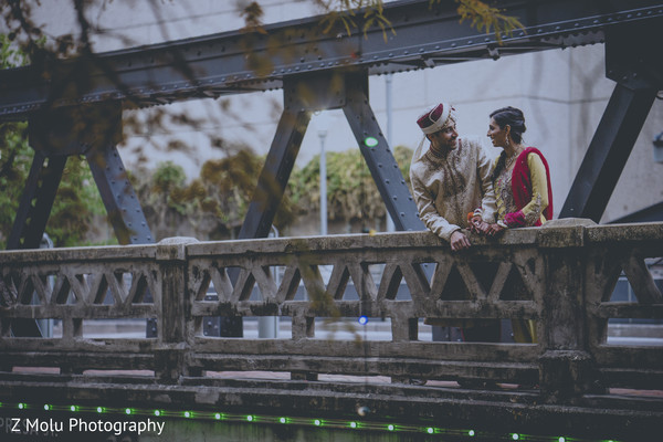 indian wedding couple,indian wedding photography