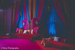 indian sangeet,sangeet colors