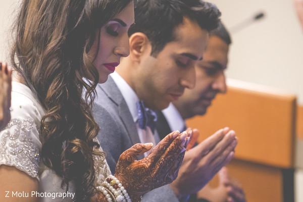 indian bridal lengha,indian wedding mehndi