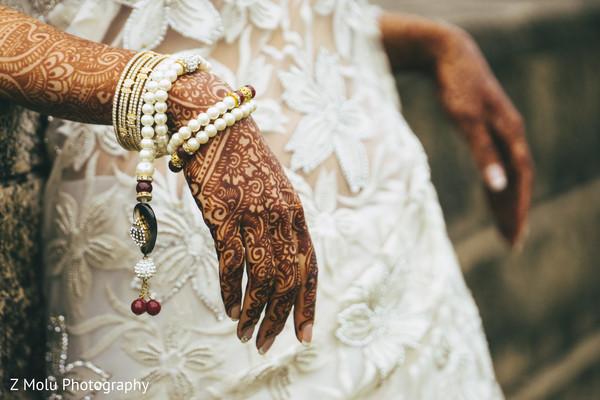 indian bridal jewelry,pear bracelet
