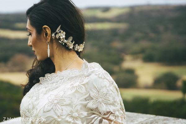 indian bridal hair accessories,hair tiara