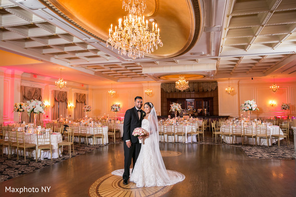 indain wedding reception photography,indian bride and groom,indian wedding reception