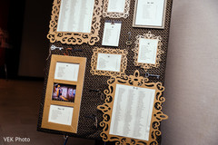 indian wedding details,indian wedding programs