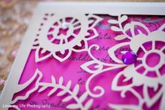 indian wedding stationary,wedding stationery,wedding invitations,indian wedding invitations,custom wedding invitations