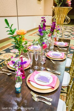 Tablescapes For Indian Wedding Tablescapes For Indian Wedding Reception Indian Wedding Decorations Outdoor