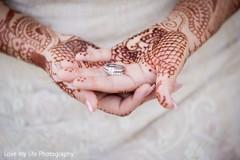 indian bridal mehndi,indian bridal henna,indian wedding henna,indian wedding mehndi,mehendi,indian bride,indian engagement ring,indian wedding rings