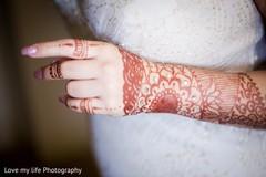 indian bridal mehndi,indian bridal henna,indian wedding henna,indian wedding mehndi,mehendi,indian bride,indian engagement ring,manicure